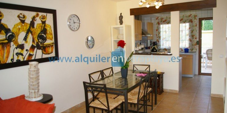 Alquiler_en_vera_playa_Palomares5