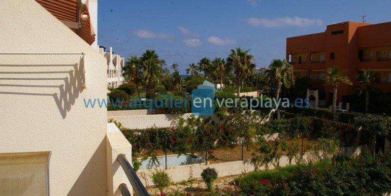 Alquiler_en_vera_playa_Paraíso10