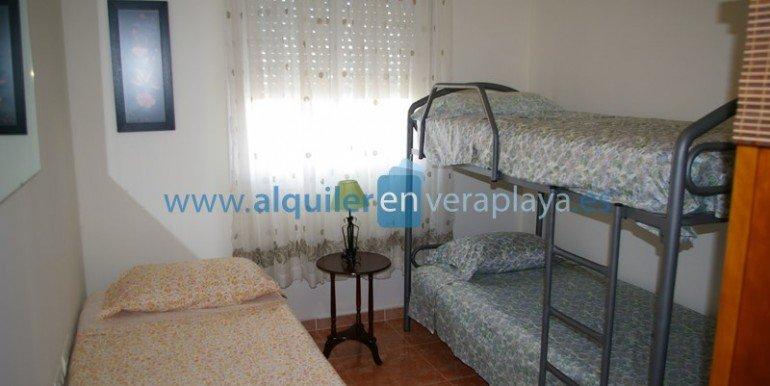 Alquiler_en_vera_playa_Paraíso11