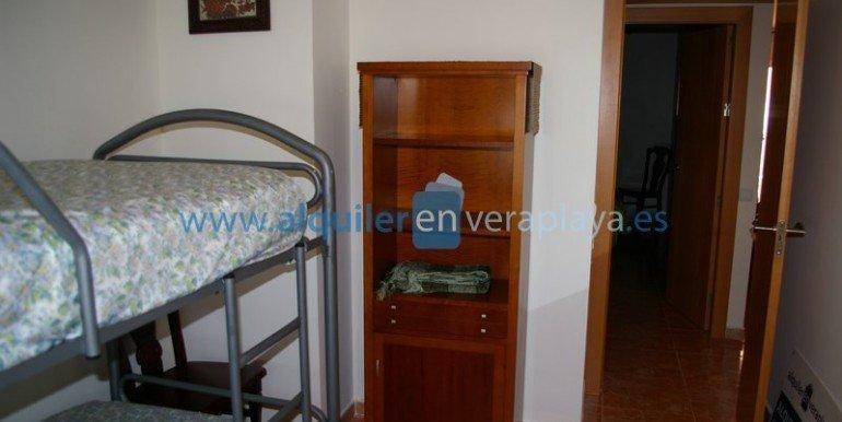 Alquiler_en_vera_playa_Paraíso12