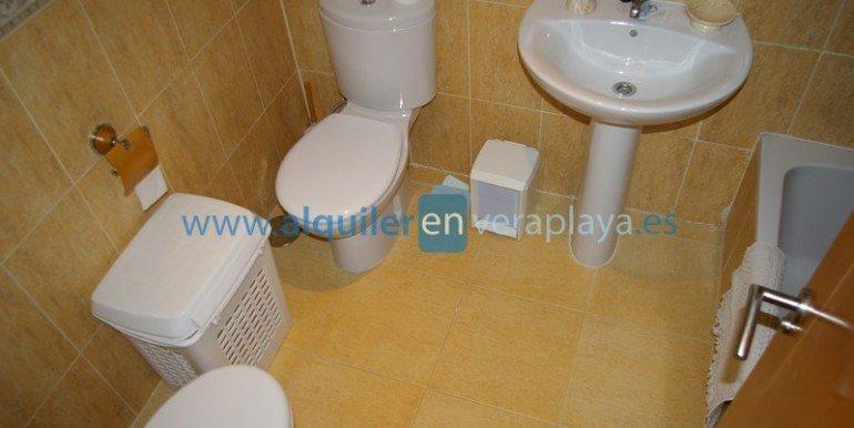 Alquiler_en_vera_playa_Paraíso13