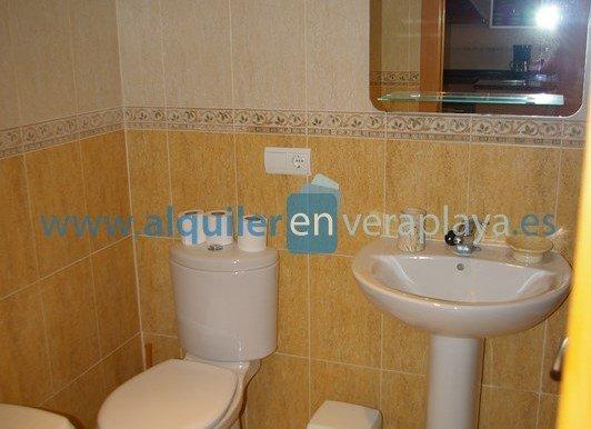 Alquiler_en_vera_playa_Paraíso14