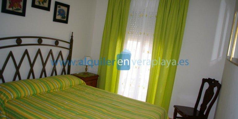 Alquiler_en_vera_playa_Paraíso16