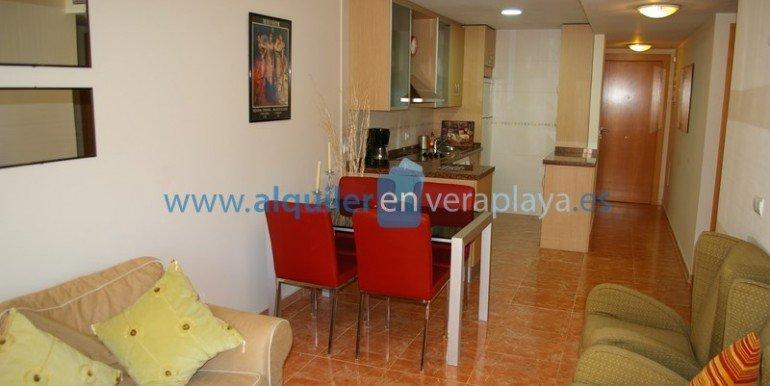 Alquiler_en_vera_playa_Paraíso4