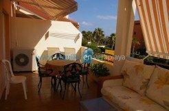 Alquiler_en_vera_playa_Paraíso6-246x162 Alquiler de apartamentos en Vera Playa