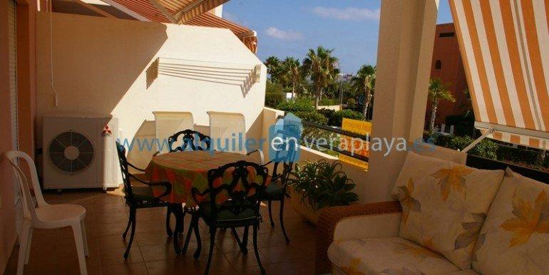 Alquiler_en_vera_playa_Paraíso6