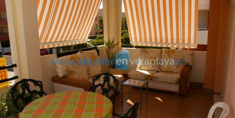 Alquiler_en_vera_playa_Paraíso7