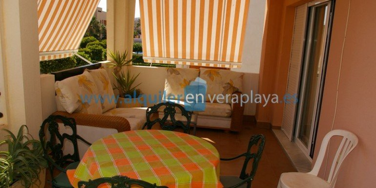 Alquiler_en_vera_playa_Paraíso8