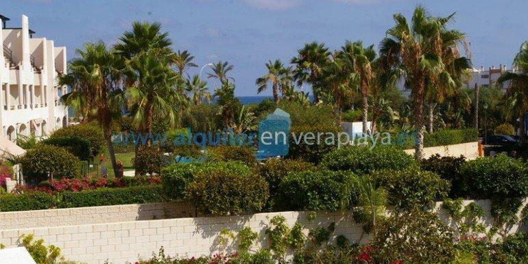 Alquiler_en_vera_playa_Paraíso9