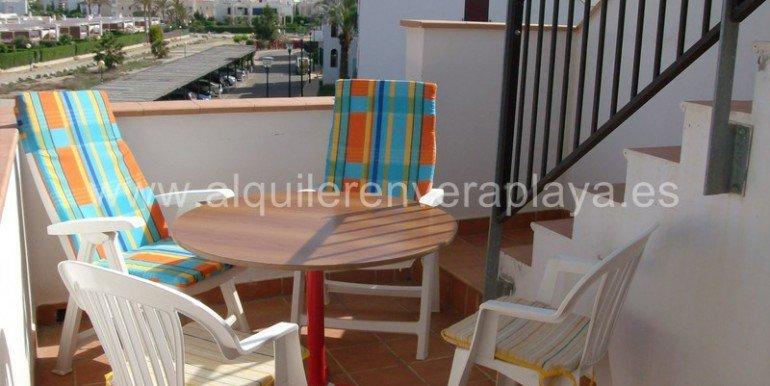 Alquiler_en_vera_playa_Vera playa_EspanaHPIM0746