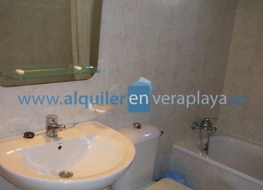 Alquiler_en_vera_playa_Vera_Coast10