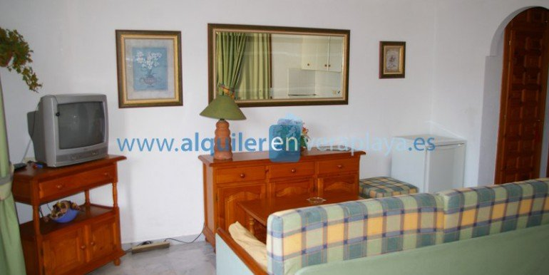 Alquiler_en_vera_playa_Vera_Coast15