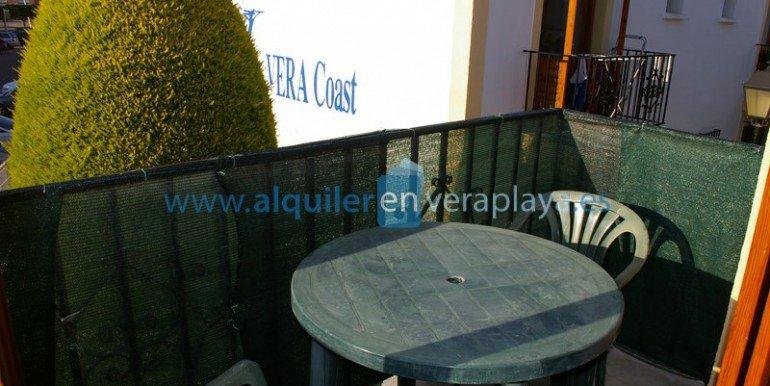 Alquiler_en_vera_playa_Vera_Coast17
