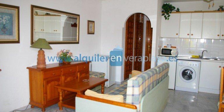 Alquiler_en_vera_playa_Vera_Coast19