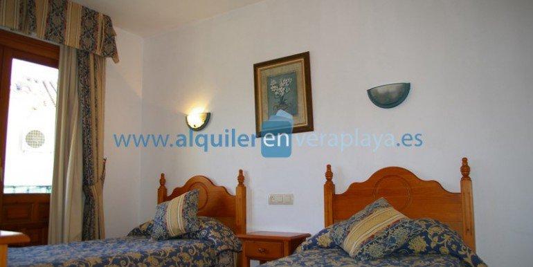 Alquiler_en_vera_playa_Vera_Coast2