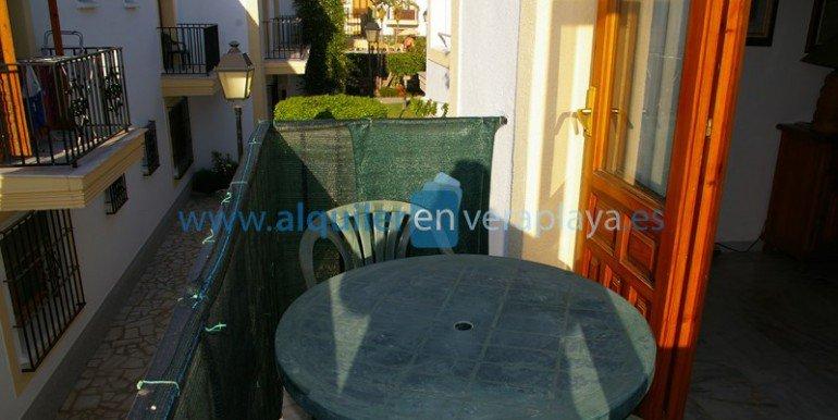 Alquiler_en_vera_playa_Vera_Coast20