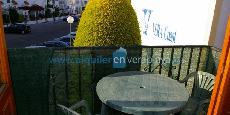 Alquiler_en_vera_playa_Vera_Coast21