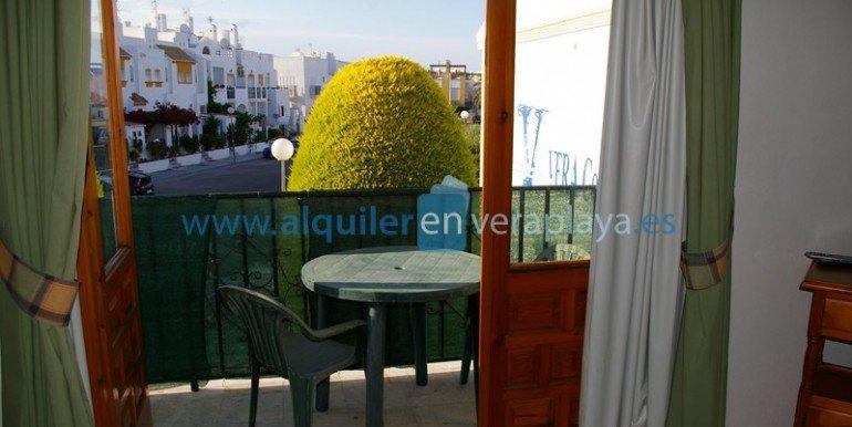 Alquiler_en_vera_playa_Vera_Coast22