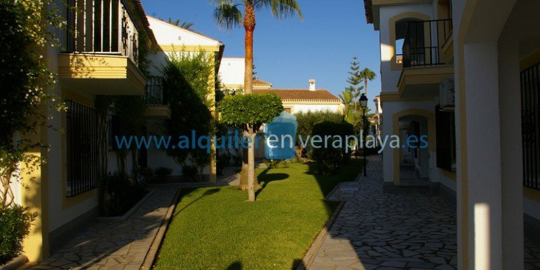 Alquiler_en_vera_playa_Vera_Coast23