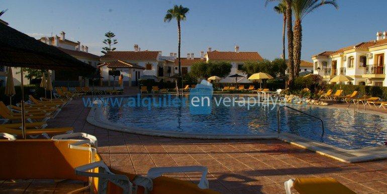 Alquiler_en_vera_playa_Vera_Coast24