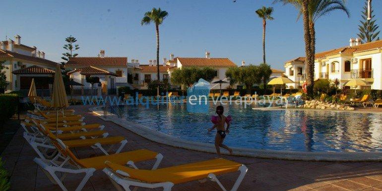 Alquiler_en_vera_playa_Vera_Coast25