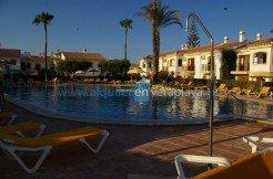 Alquiler_en_vera_playa_Vera_Coast26-246x162 Alquiler de Apartamentos de 1 dormitorio en Vera Playa