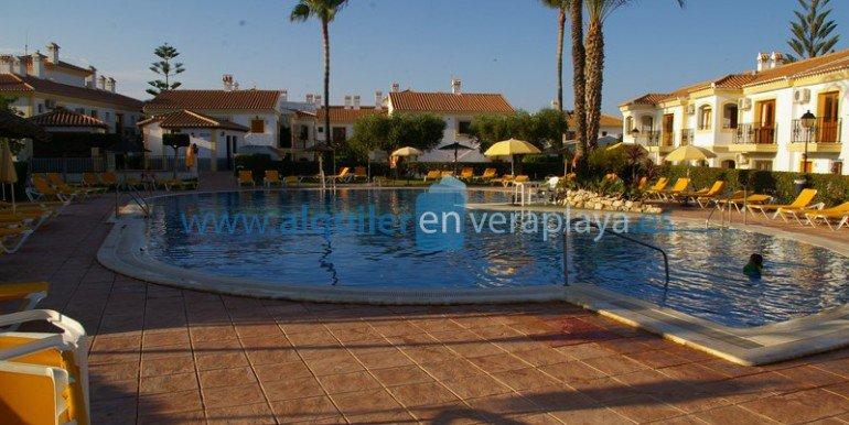 Alquiler_en_vera_playa_Vera_Coast27