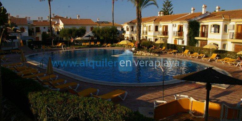 Alquiler_en_vera_playa_Vera_Coast28