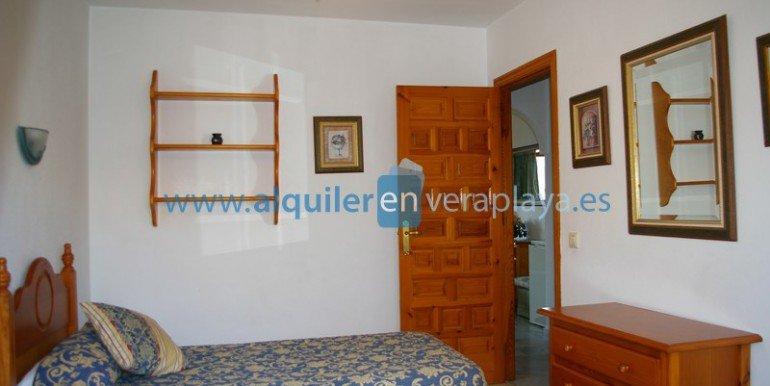 Alquiler_en_vera_playa_Vera_Coast5