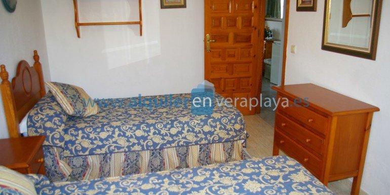Alquiler_en_vera_playa_Vera_Coast6