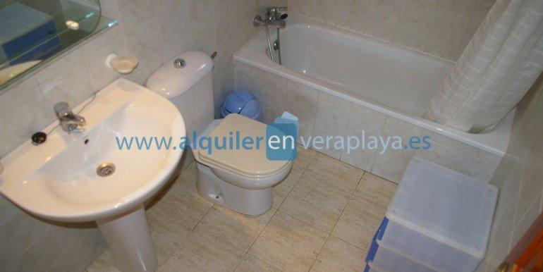 Alquiler_en_vera_playa_Vera_Coast8