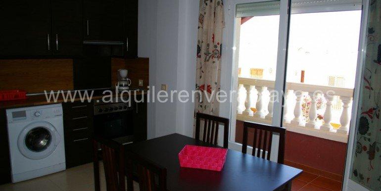Alquiler_en_vera_playa_las_marinas10