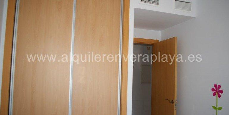 Alquiler_en_vera_playa_las_marinas13