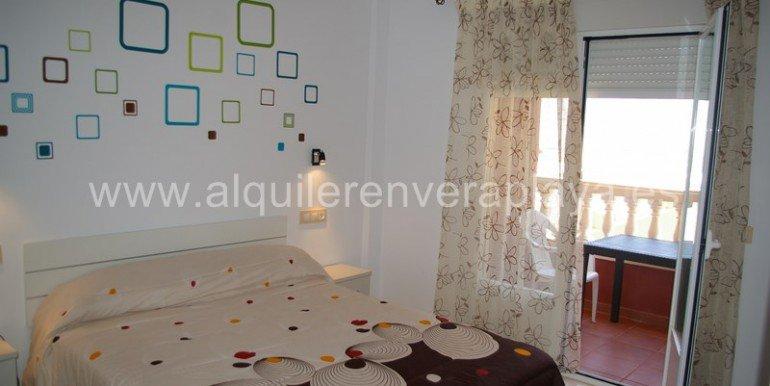 Alquiler_en_vera_playa_las_marinas14