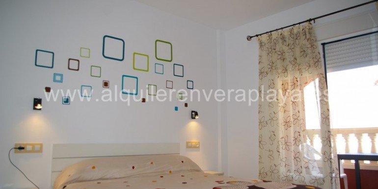 Alquiler_en_vera_playa_las_marinas16