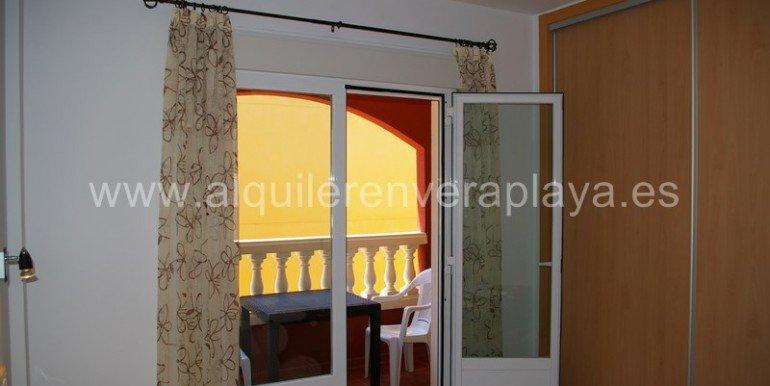 Alquiler_en_vera_playa_las_marinas19