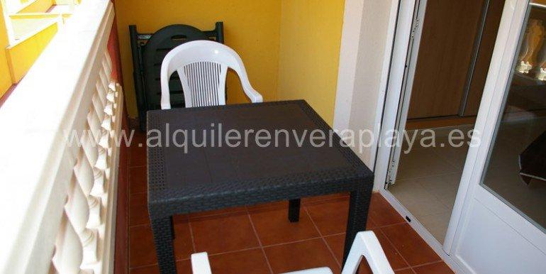 Alquiler_en_vera_playa_las_marinas20