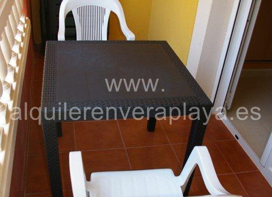 Alquiler_en_vera_playa_las_marinas21