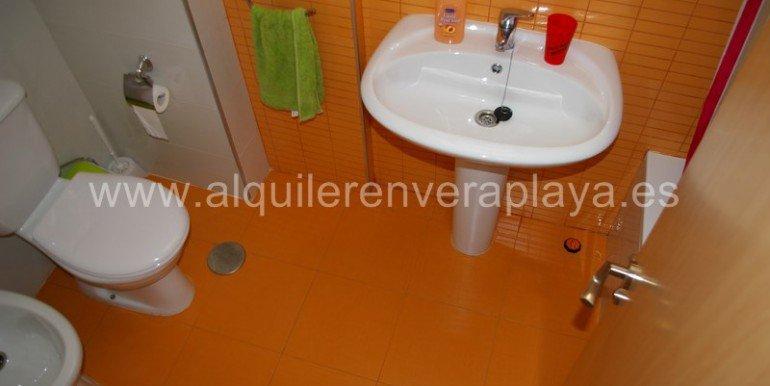 Alquiler_en_vera_playa_las_marinas24