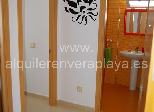 Alquiler_en_vera_playa_las_marinas25