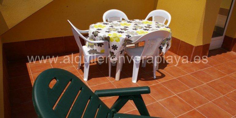 Alquiler_en_vera_playa_las_marinas26