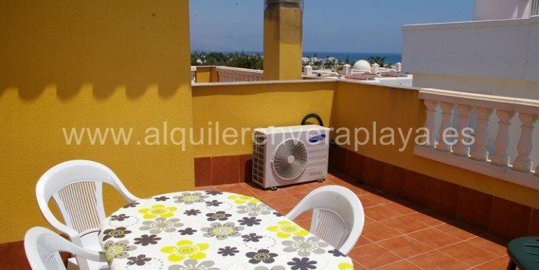 Alquiler_en_vera_playa_las_marinas27