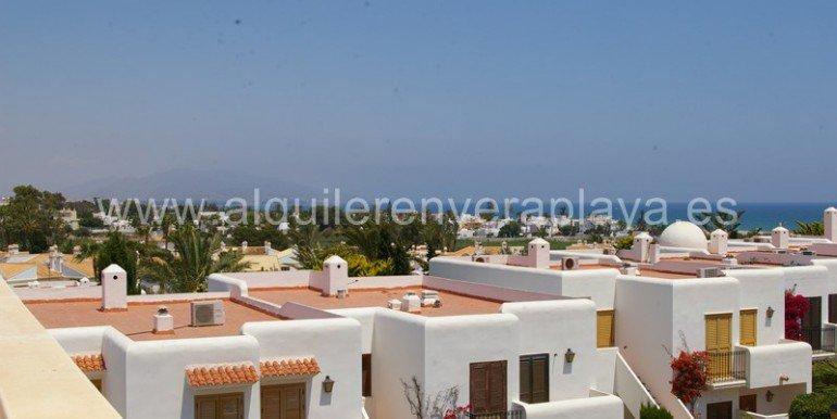 Alquiler_en_vera_playa_las_marinas28
