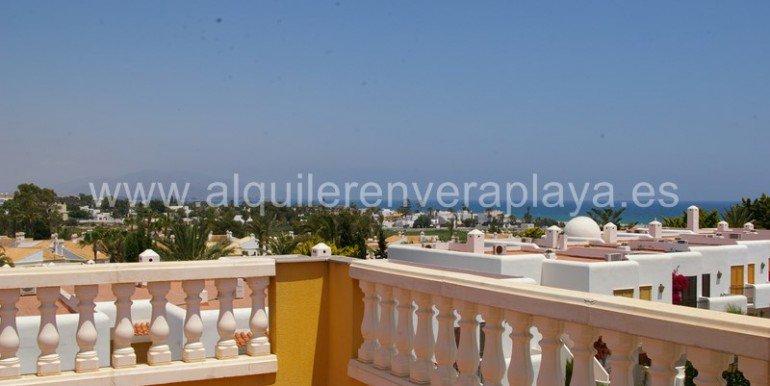 Alquiler_en_vera_playa_las_marinas29