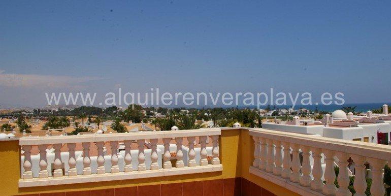 Alquiler_en_vera_playa_las_marinas30