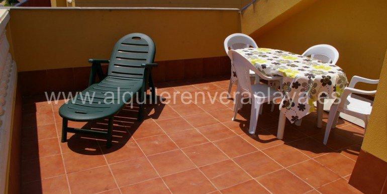 Alquiler_en_vera_playa_las_marinas31