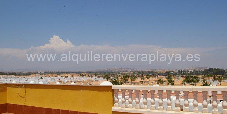 Alquiler_en_vera_playa_las_marinas32