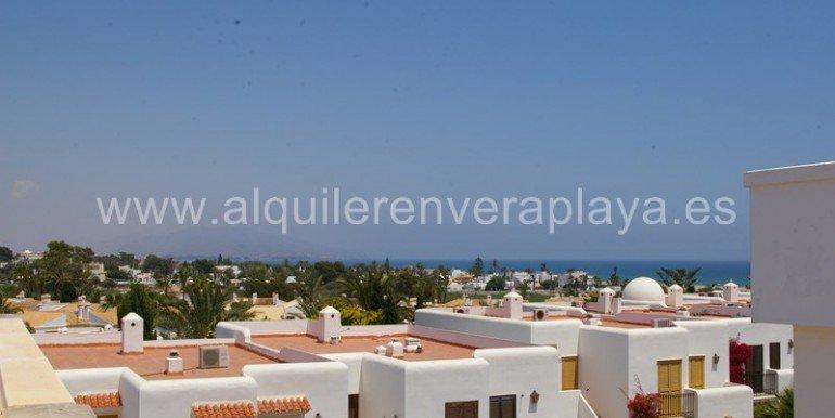 Alquiler_en_vera_playa_las_marinas33