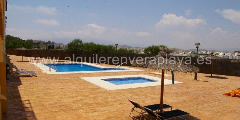 Alquiler_en_vera_playa_las_marinas34