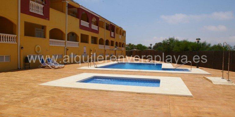 Alquiler_en_vera_playa_las_marinas35